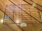 5304488392 COOKING RACK Genuine Kenmore Frigidaire Electrolux Microwave Oven New photo