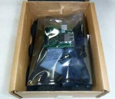 *New* HP 776195-001 Optional iLO Integrated Lights Out Adapter Module 779095-001