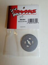 NEW Traxxas Slayer Revo T-Maxx Steel Brake Disk 40mm 5364