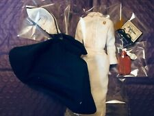 Barbie Vintage Repro Registered Nurse Fashion /Accessories Removed Sold Separate