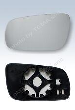 Specchio retrovisore VW Golf IV 4 1998> /Bora 1999 /Passat 96> --sinistro