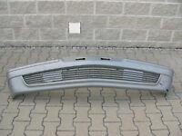 Mercedes SEC W126  Stoßstange Stoßfänger vorne 1268850026