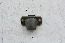 Kennzeichenleuchte links rechts 701943021 Kennzeichenlicht VW T4 Kombi / Kasten