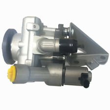 BMW 1 [E81 E87 E82] 3 [E90 E91 E92 E93] Power Steering Pump 32414038995