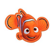 Findet Nemo - Deko Kissen Form Kissen Sammel Kissen - Disney - NEU & OVP
