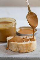 Tahini roasted natural organic sauce  east jerusalem goods company free shipping