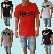 Tommy Hilfiger Herren-Shirts