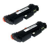 2Packs High Yield MLT-D118L 4K Toner Replace for Samsung Xpress M3015DW M3065FW