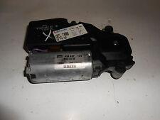 Schiebedachmotor Motor für elektrisches Schiebedach Opel Astra G Bj.1998-2002