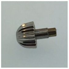 Breirling Chronomat Crown S/Steel Ref: A13048