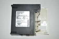 Fanuc Ic693mdl740e Output With Phoenix Contact Flkm 14 Pagedo 2032
