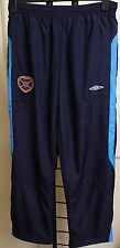 Umbro Training Kit Adults Football Shirts (Scottish Clubs)