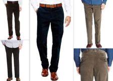 Unbranded Regular Size Jeans for Men