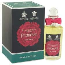 Penhaligon's Peoneve For Women - 100ml Eau De Parfum Spray