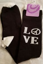 Claire's, Knee High socks~LOVE
