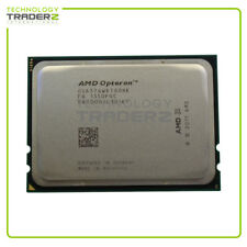 OS6376WKTGGHK AMD Opteron 16 Core 2.30GHz 16MB Processor