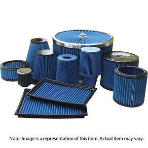 JR Filters F322161 FILTER HONDA ACCORD 98-02 3.0L