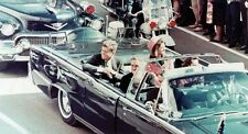 JFK - Image of an Assassination: A New Look at the Zapruder Film DVD (+ BONUS)