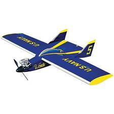 SIG Wonder Balsa Wood RC R/C Remote Control Airplane Kit SIGRC66 RC66