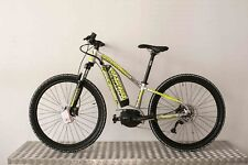 E BIKE MTB ATALA YOUTH LITE , PEDALATA ASSISTITA , YAMAHA , 400 WH , 27.5 - 2018