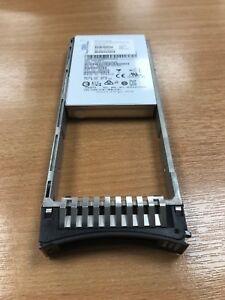 IBM ACMD 200GB 2.5 Inch Flash Drive 00Y2413 00MJ154