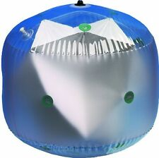 Echomax EMA03I Inflatable Radar Reflector