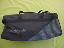 Sac à main Adidas Sportsbag Bag Sac 80'S Football vintage trefoil