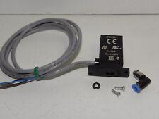 Festo Piezoresistive Pressure Switch SPAE-8001444
