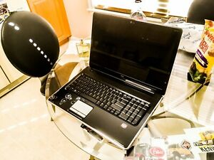 HP Pavilion DV7 -3000 Laptop