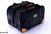 Honda Gold Wing GL1500 Saddleebag liners By Bestem SYDNEY
