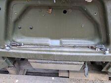 LEYLAND DAF T244 Kabel Motorhaube Stütze Steh - Ex Armee Reserve
