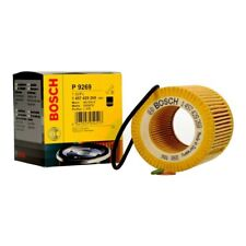 Oil Filter BMW Alpina:E90,E92,E91,E60,E61,E93,F10,F11,F30,F34,E83,F32,F31