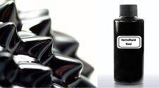5ml ferrofluid in a bottle ferro fluid magnetic fluid liquid magnet EFH-1