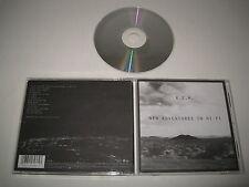 R.E.M. NUOVO ADVENTURES IN HI-FI(WARNER/9362-46436)CD ALBUM