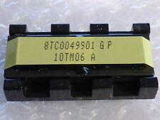8tc0049901gp Inverter trasformatore per Samsung 2243BW TV LCD