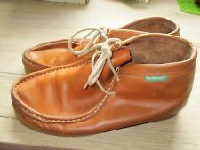 Ben Sherman Brown Shoes/Boots, size 10