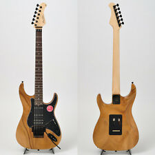 NEW Bacchus IMPERIAL-PRO Electric Guitar