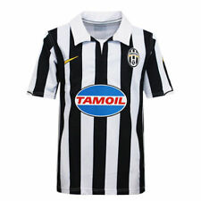 79311a56e Juventus White International Club Soccer Fan Apparel and Souvenirs ...