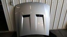 2003 2004 Mustang Cobra SVT OEM Hood  Vents Supercharger 99/04 GT