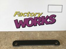 Factory Works Losi Bulkhead Brace for vtg JRX2,JRXT,Pro and SE,LXT,GTX,Junior