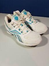 Reebok Easytone Women's Sneakers Size 9