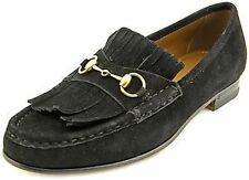 35c0777c5dd5 Gucci Flats and Oxfords for Women for sale
