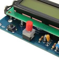 Morse Code Reader / CW Decoder / Morse code Translator / Ham Radio Essential Mod