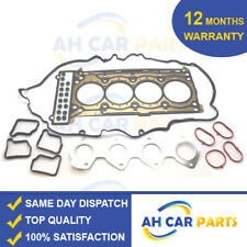 FULL HEAD GASKET FOR MERCEDES BENZ CLK A209 C209 C160 C180 C200 C220 C230 1.8