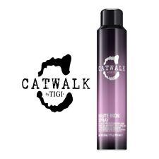 TIGI Catwalk HAUTE IRON Spray Protettivo 200 ml