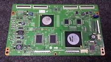 SAMSUNG T-CON Board FRCM_TCON_V0.1, LJ94-02574E / LN46A850S1F
