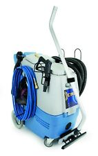 More details for prochem rc2700 cr2 multi-surface cleaner
