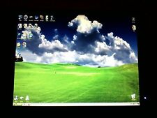 "LINUX XP, MISSING DRIVERS & BOOT""n""NUKE OS RESTORE 3 Disc Lot / LIKE WINDOWS XP"