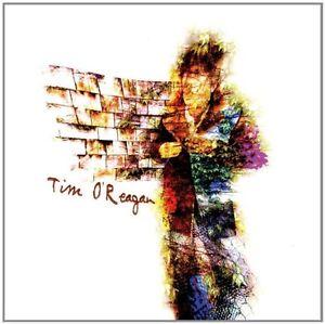 """TIM O'REAGAN """"TIM O'REAGAN"""""""