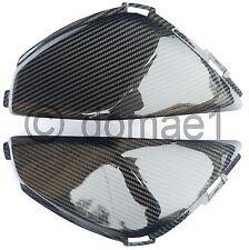 Carbon Tank Verkleidung Honda CBR1000RR SC59 2008-2011 Firebade Blende Cover